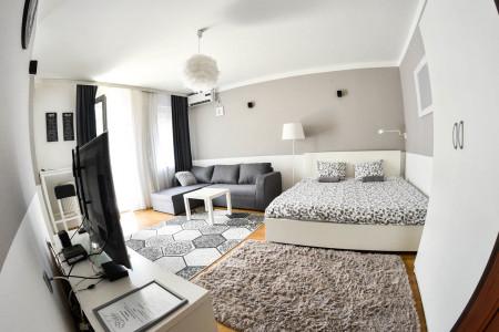 apartmani novi sad stari grad apartman apartman 353