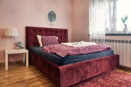 apartments novi sad stari grad apartment homerent aleksandar2