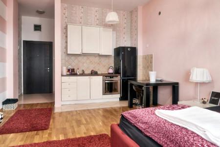apartments novi sad stari grad apartment homerent aleksandar3