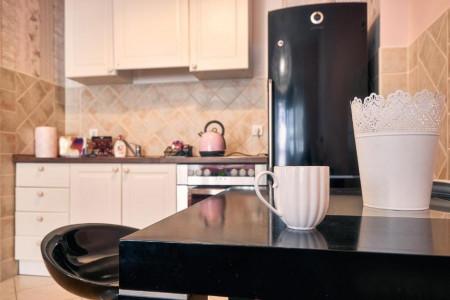 apartments novi sad stari grad apartment homerent aleksandar5