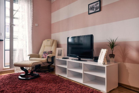 apartmani novi sad stari grad apartman homerent aleksandar6
