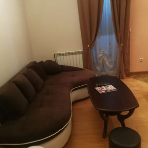 Three Bedroom Apartment Konjarnik Belgrade Konjarnik