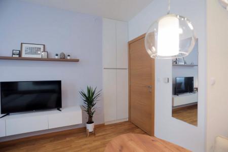 apartments novi sad stari grad apartment ark studio13