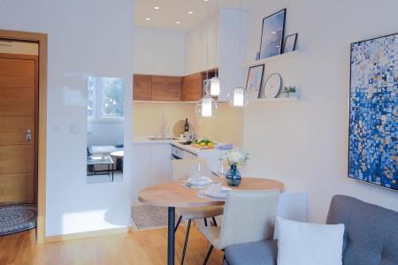 apartmani novi sad stari grad apartman ark studio6