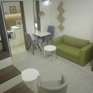 apartmani beograd centar apartman galleria9