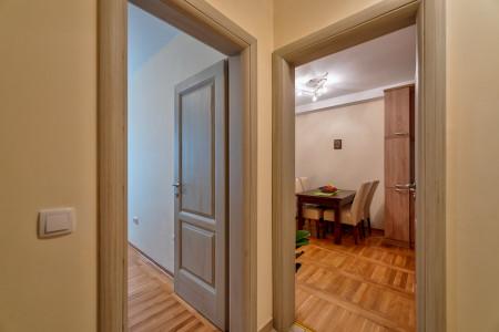 apartments zlatibor planina apartment djina z10