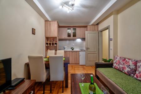 apartments zlatibor planina apartment djina z5
