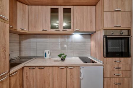 apartments zlatibor planina apartment djina z9