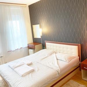 Two Bedroom Apartment Koala 66 Belgrade New Belgrade