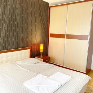 apartmani beograd novi beograd apartman koala 6618