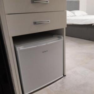 Studio Apartment Krtolica Novi Sad Grabovica