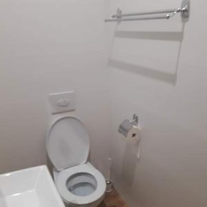 apartments novi sad stari grad apartment apartman krtolica4