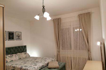apartmani beograd centar apartman irina39