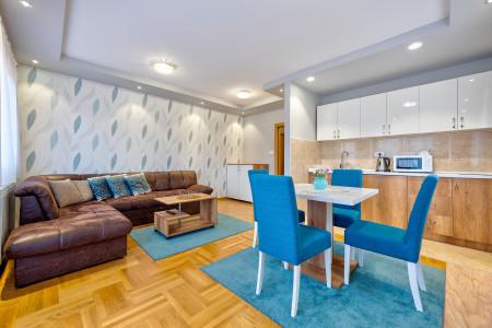 apartmani zlatibor planina apartman mat 112