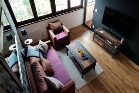 apartmani zlatibor okolno mesto apartman miris breza11