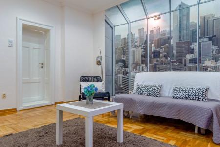 apartmani beograd centar apartman lux lovac2