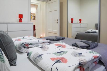 apartmani beograd centar apartman lux lovac5