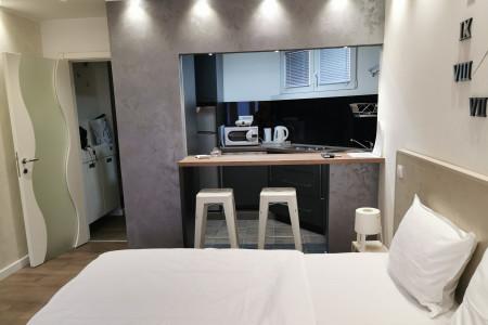 apartmani beograd centar apartman anas8