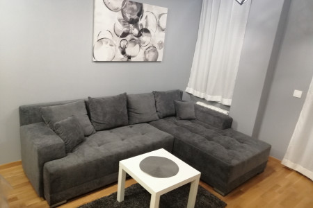 apartmani beograd centar apartman fit apartman14
