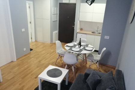 apartmani beograd centar apartman fit apartman29