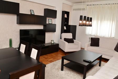 apartments novi sad stari grad apartment apartment white2