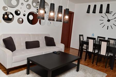 apartments novi sad stari grad apartment apartment white5