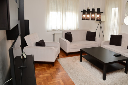 apartments novi sad stari grad apartment apartment white6