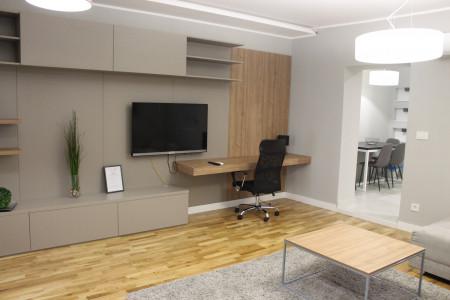 apartments novi sad stari grad apartment homeliving spa6