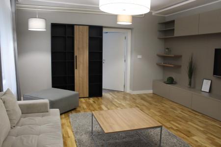 apartments novi sad stari grad apartment homeliving spa7