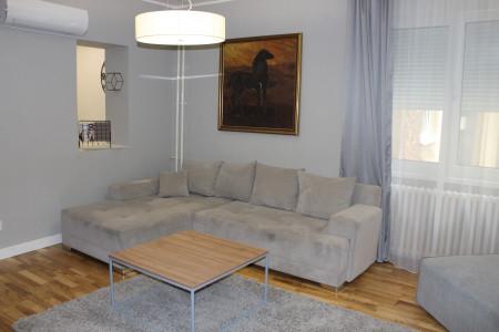 apartments novi sad stari grad apartment homeliving spa8