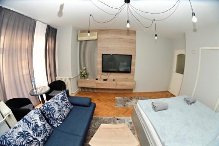 apartments novi sad stari grad apartment apartman index2