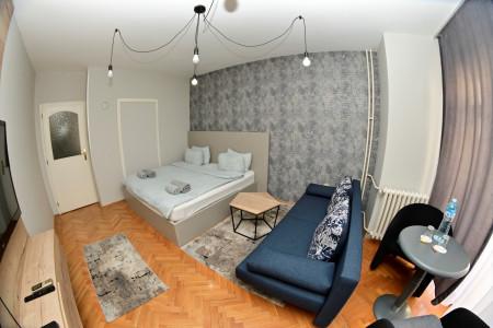 apartments novi sad stari grad apartment apartman index3