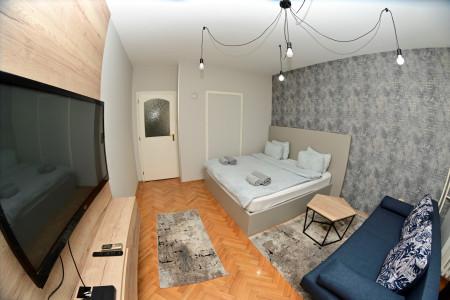apartments novi sad stari grad apartment apartman index4