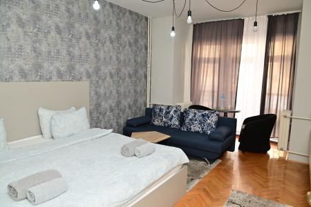 apartments novi sad stari grad apartment apartman index7