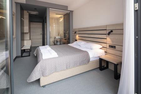 apartments beograd centar apartment super seven inn14