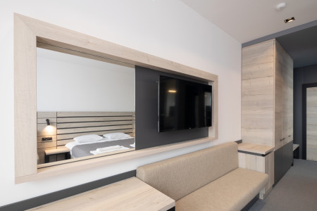 apartments beograd centar apartment super seven inn5