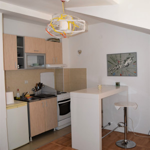 apartmani beograd centar apartman luke vojvodica kosutnjak