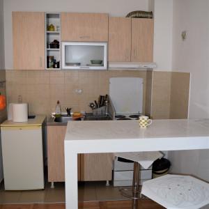 apartmani beograd centar apartman luke vojvodica kosutnjak3