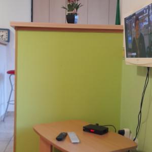 apartments novi sad detelinara apartment zira 1