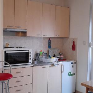 apartments novi sad detelinara apartment zira 111