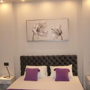 Two Bedroom Apartment Ružica 2 Belgrade Center