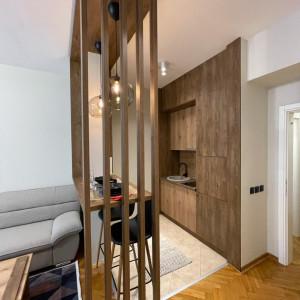 apartments beograd novi beograd apartment herc nbg2