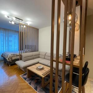 apartments beograd novi beograd apartment herc nbg7