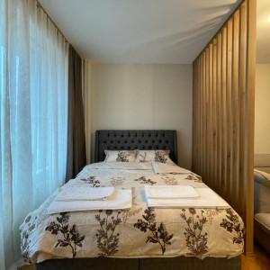 apartments beograd novi beograd apartment herc nbg9