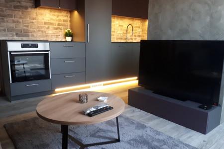 apartmani beograd centar apartman new grey11