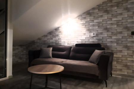 apartmani beograd centar apartman new grey13