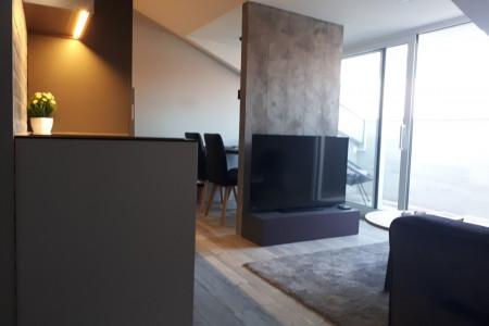 apartmani beograd centar apartman new grey7