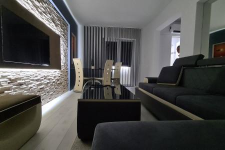Two Bedroom Apartment Raven  Belgrade Cukarica