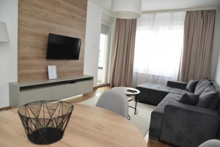 apartments novi sad stari grad apartment apartman grey12