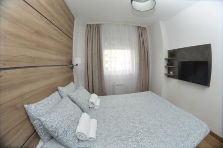 apartments novi sad stari grad apartment apartman grey3